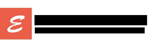 Elektroaggregateservice-, Handels- und Stahlverarbeitungs GmbH